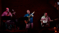 Big ol Boys at the Brambleton Deli September 11th 2015 Smaller sized photos.