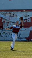 Roanoke College Baseball February 28th 2016 Small Photos