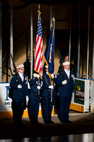 Color_Guard_0785