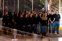 North_Cross_Choir_0791