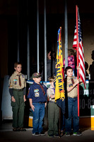 Scouts_Flag-4520